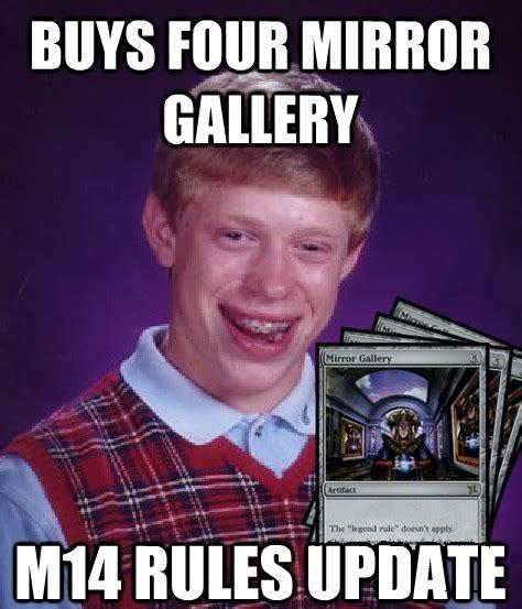 Mtg Memes - mtg memes