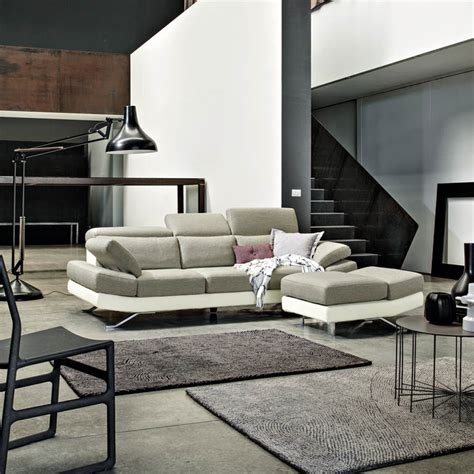 poltrone e sofa roma punti vendita savae org