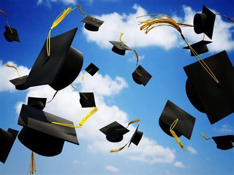 pics for gt graduation wallpaper