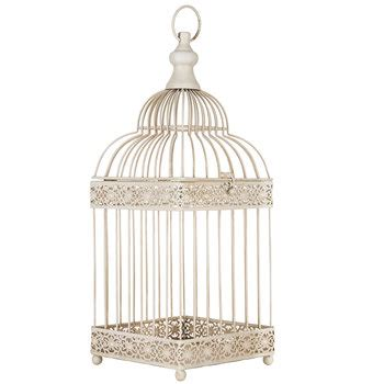 decorative bird cages hobby lobby metal bird cage hobby lobby