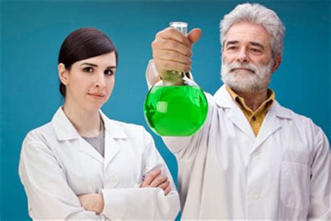 About Chemical Engineers
