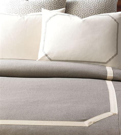 niche bedding niche luxury bedding by eastern accents wicklow heather