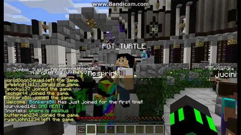 you always win minecraft you always win minecraft server launch zuppz with special