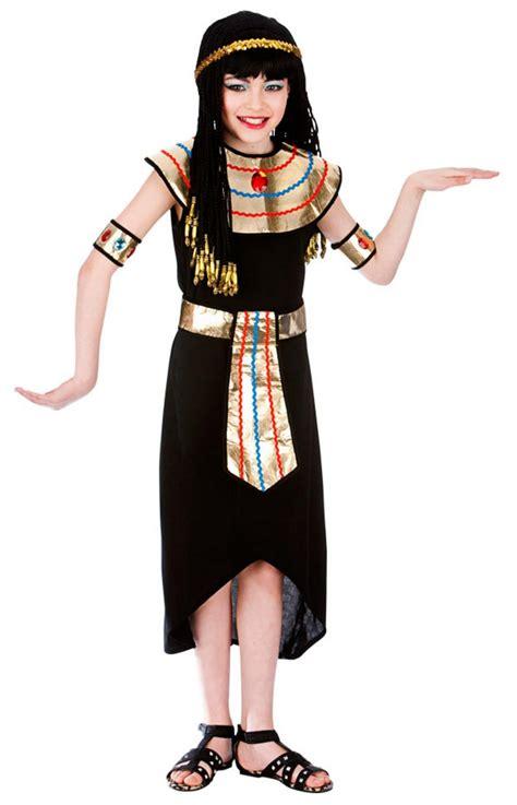 ancient costume theme diy olive costume fancy dress costumes mega fancy dress
