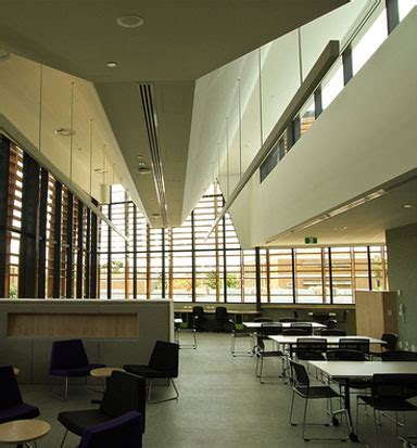 No Ceiling Meaning by 100 Barrisol Ceiling Rating Timber And