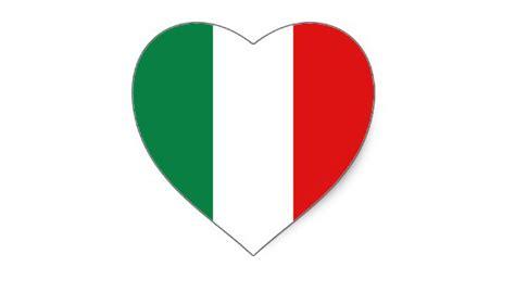 italiaanse mannen l blog girlslabel l girlslabel