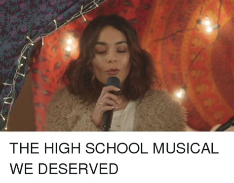 High School Musical Meme - funny high school musical memes of 2017 on sizzle
