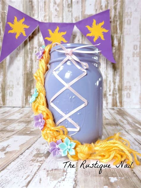 Tangled Decorations by 25 Best Ideas About Tangled Decorations On