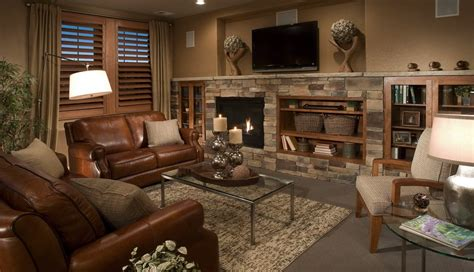 21 home decor ideas for your traditional living room 21 home decor ideas for your traditional living room