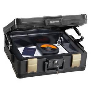 Fireproof Document Box Design Ideas Fresh Cheap Fireproof Document Box Foolscap 18553