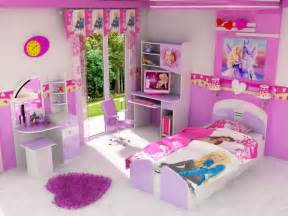 barbie bedroom ideas barbie kids room traditional kids new york