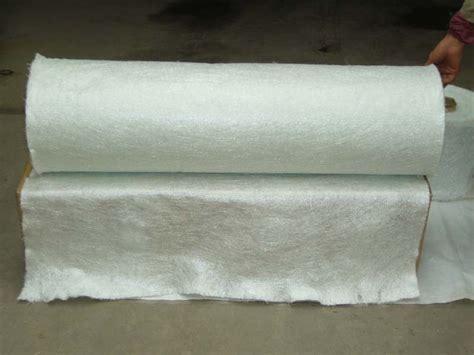 Fiberglass Chop Mat by China Fiberglass Stitch Chopped Strand Mat China