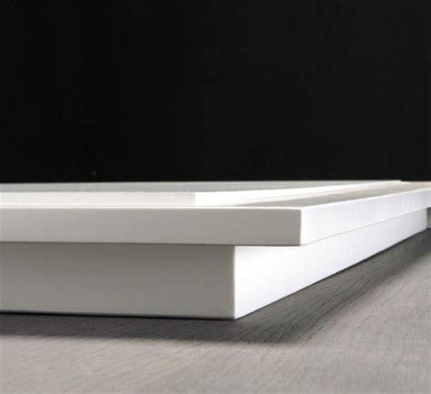 piatto doccia 80x90 ceramica forum arredamento it esite unpiatto doccia in ceramica