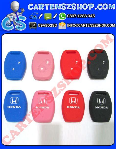 Io Ready D Toko Syari Havva Pink Jual Silikon Kunci 2 Tombol Mobil Honda Jazz Mobilio