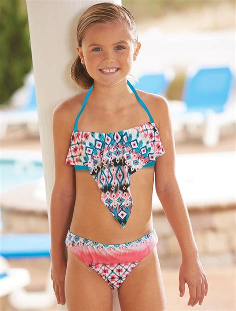 children swimsuits bikinis 175 best swimsuits beachwear for kids images on
