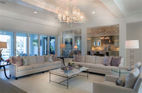 Living Room Club Miami Luxurious Getaway At The Floridian Golf And Yacht Club