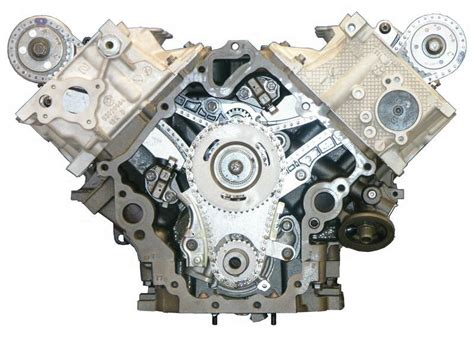 jeep engine replacement atk engines replacement 3 7l v6 engine for 2004 jeep