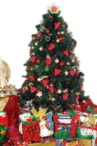 el conocimiento se comparte quot los origenes de la navidad quot
