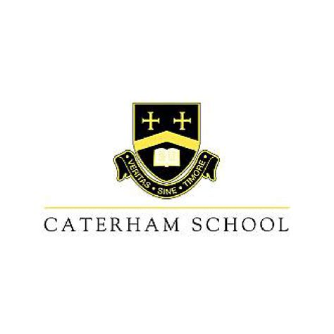 caterham school ranking caterham school britannia studylink malaysia uk study