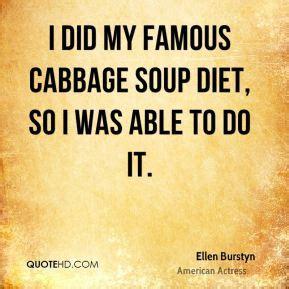 ellen burstyn diet ellen burstyn quotes quotehd