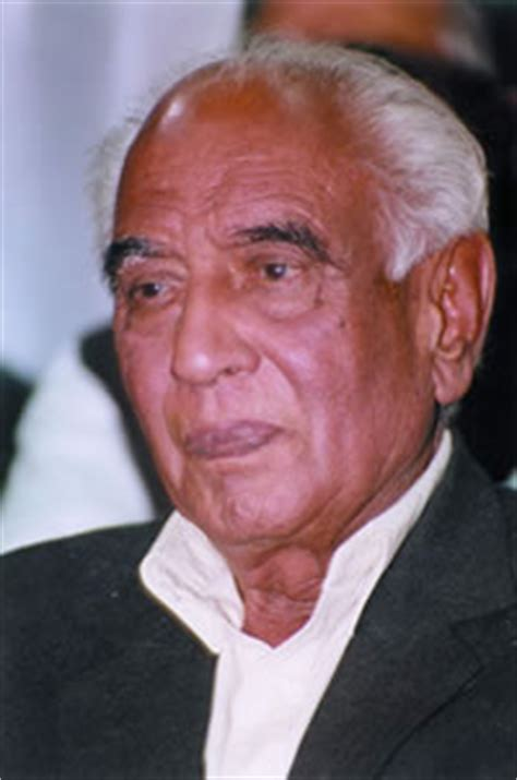 biography of malik meraj khalid list of prime ministers of pakistan since 1947 with
