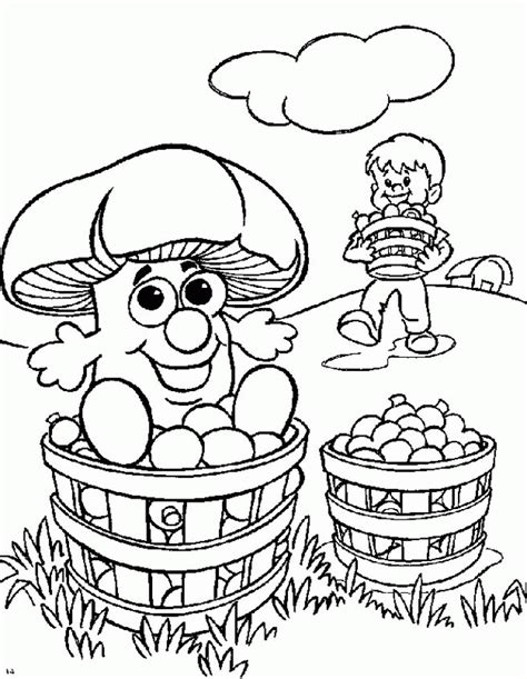 trippy coloring pages for kids print and color the pictures