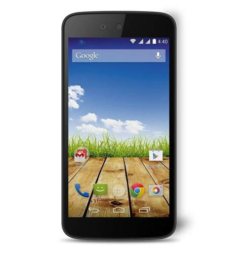 download themes for micromax canvas a1 micromax canvas a1 4 gb magnetic black buy micromax