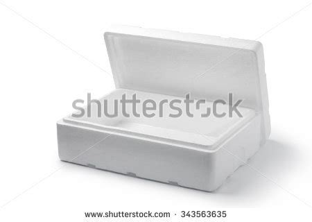 Box Styrofoam Second styrofoam stock photos royalty free images vectors