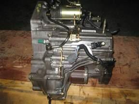 sell 98 99 00 01 02 honda accord f23a 2 3l automatic