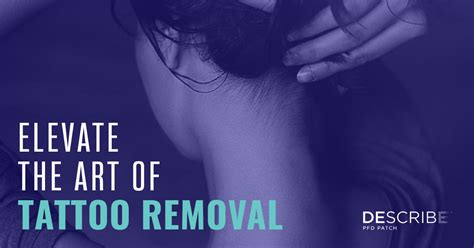tattoo removal knoxville tn knoxville dermatology southeastern dermatology dr