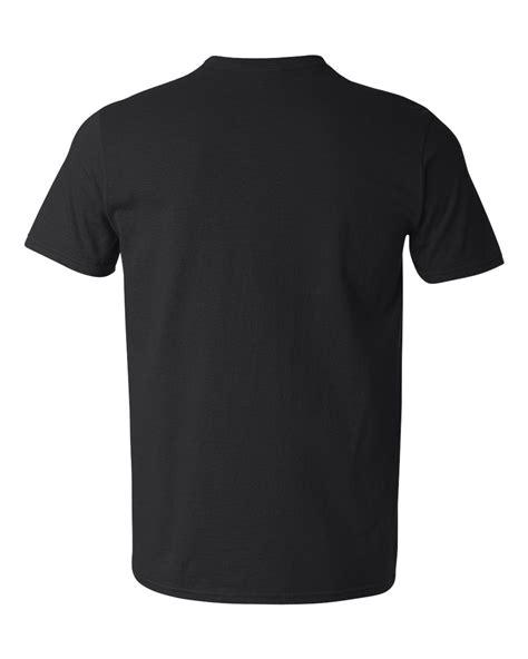 Tshirt Beatbox Navy Buy Side gildan v neck t shirt 100 cotton shirt item 64v00 big