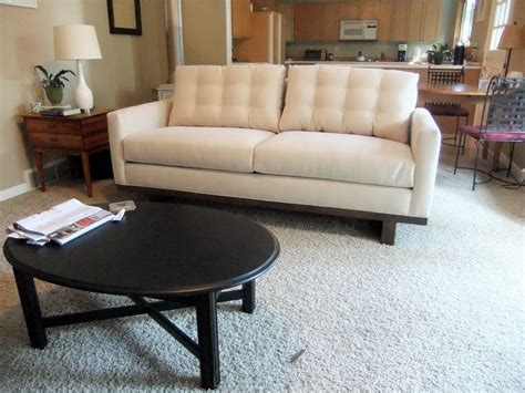 apartment size sectional sofa apartment size sectionals homesfeed