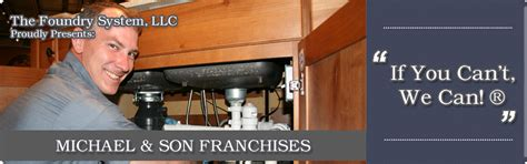 Plumbing Franchise by Plumbing Franchises Plumber And Plumbing Services Franchise