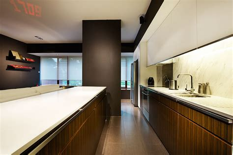 kitchen interior decor condo kitchen designs nomu condo kitchen interior design