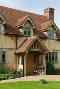 Cottage Dormer Windows 1000 Images About House Dormers On