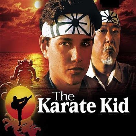 film quotes karate kid karate kid trailer