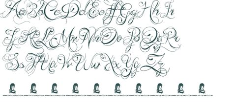 queen tattoo fonts tattoo fonts king and queen 1000 geometric tattoos ideas