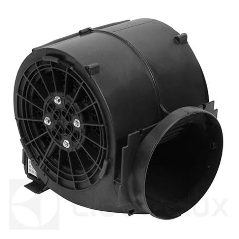 motore cappa aspirante cucina miglior motore per cappa cucina componenti cucina come