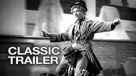watch the big store 1941 full movie official trailer the big store 1941 official trailer 1 groucho marx movie hd youtube