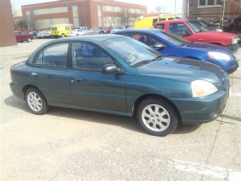 2003 kia amanti 2003 kia amanti related infomation specifications weili
