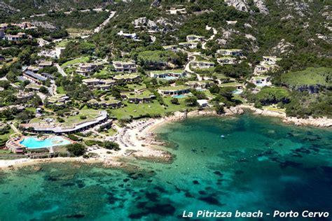 porto cervo spiagge spiagge costa smeralda independent villa