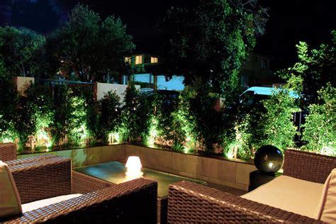 Garden Lights Ideas Tips For Garden Lighting Ideas For Light Interior Design Ideas Avso Org