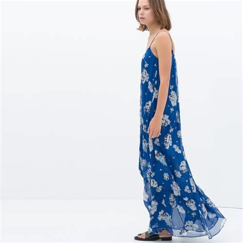 Zahra Maxy Dress zara maxi dresses dress yp