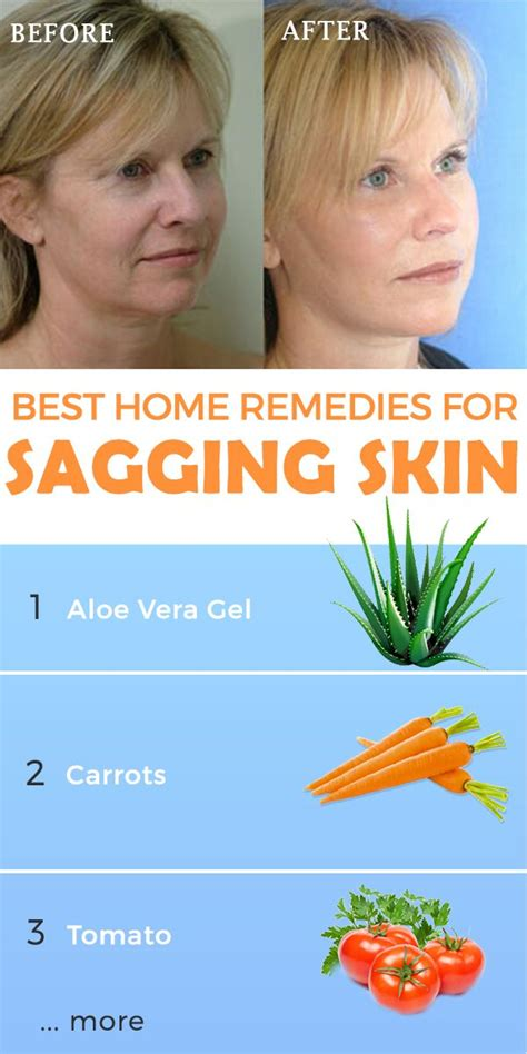 tattoo care home remedies 1000 images about skin care make up hair soaps
