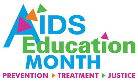 theme for education month home aids education month