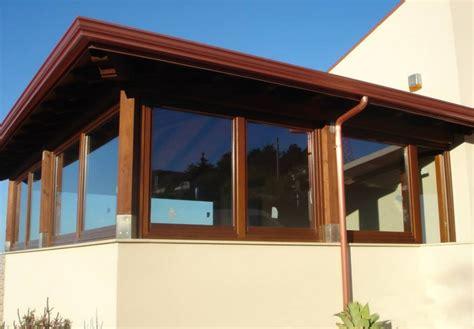 chiusura veranda home www emmehome it