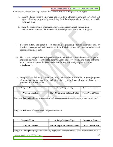 housing stability plan template housing stability plan template inspiring housing stability plan template gallery