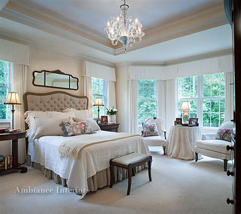 interior designers nc asheville interior designers ambiance interiors western nc