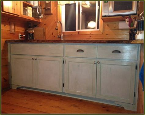 redoing kitchen cabinets in a mobile home home design ideas