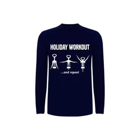 Work Out Shirt t shirt ls workout